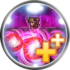FFRK Unknown Gaffgarion SB Icon