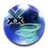FFRK Winds of Darkness Icon