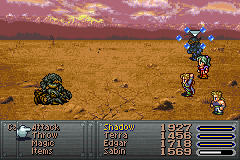 File:FFVI Eye Drops.png
