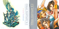 FFX-2 ILE OST Booklet1