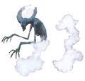 Fantôme X