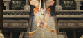 Garuda-FFXII-TZA.png