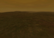GrassMist1-ffix-battlebg