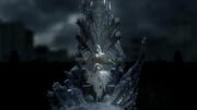 Lightning Throne of Etro