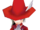 Luneth Red Mage Battle.png