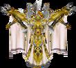 Minerva-ccvii-char