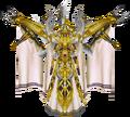 Minerva-ccvii-char.png