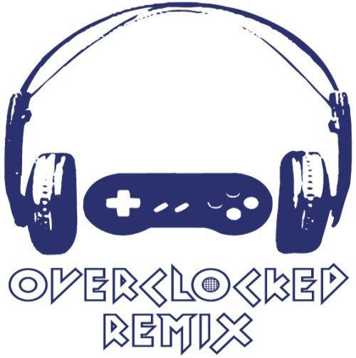 OverClocked ReMix   Final Fantasy Wiki   FANDOM powered by Wikia