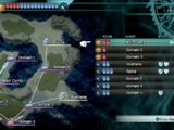 Missions (Type-0)/Operation Dragon Slayer