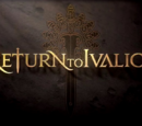 Return to Ivalice