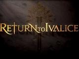 Return to Ivalice