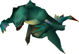 File:Shred FF7.png