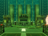 Mako Reactor 0 (World of Final Fantasy)