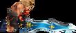 10 Tidus Spada Ultima aggiunta (3)