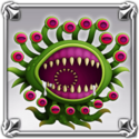 DFFNT Player Icon Malboro TFF 001