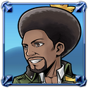DFFNT Player Icon Sazh Katzroy DFFOO 001
