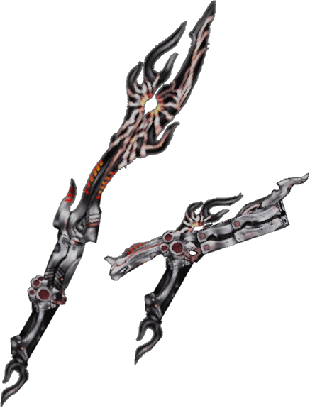 File:Dissidia-OmegaWeapon.png