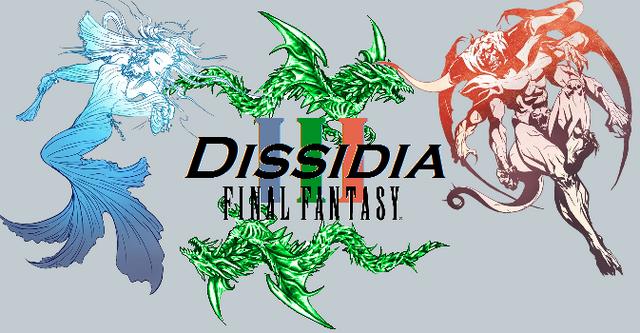 File:Dissidia3logo.png