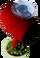 Earth mallet FF7