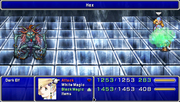 FF4PSP TAY Enemy Ability Hex