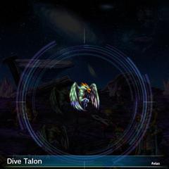 Dive Talon (2).
