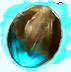 FFBE Uraninite