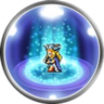 FFRK Countermeasures Icon