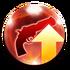 FFRK Destiny's Burden Icon