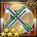 FFRK Fairy's Bow FFV