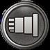 FFRK Gun-Arm Icon