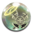 FFRK Hawk Eye Icon