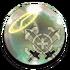 FFRK Hawk Eye Icon