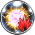 FFRK Heaven's Wrath FFT Icon