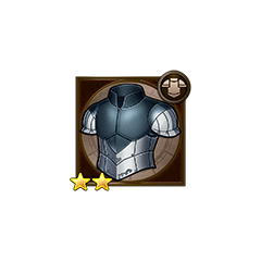 Iron Armor in <i><a href=