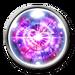FFRK Necro Count Icon