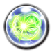 FFRK Ripper Storm Icon