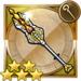 FFRK Unknown Staff 1