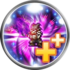 FFRK Unknown Zeid SB Icon