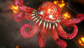 FFXIII-2 Cooked Ultros.png
