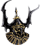 Golbez icon2