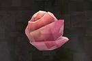 LRFFXIII Crystal Rose
