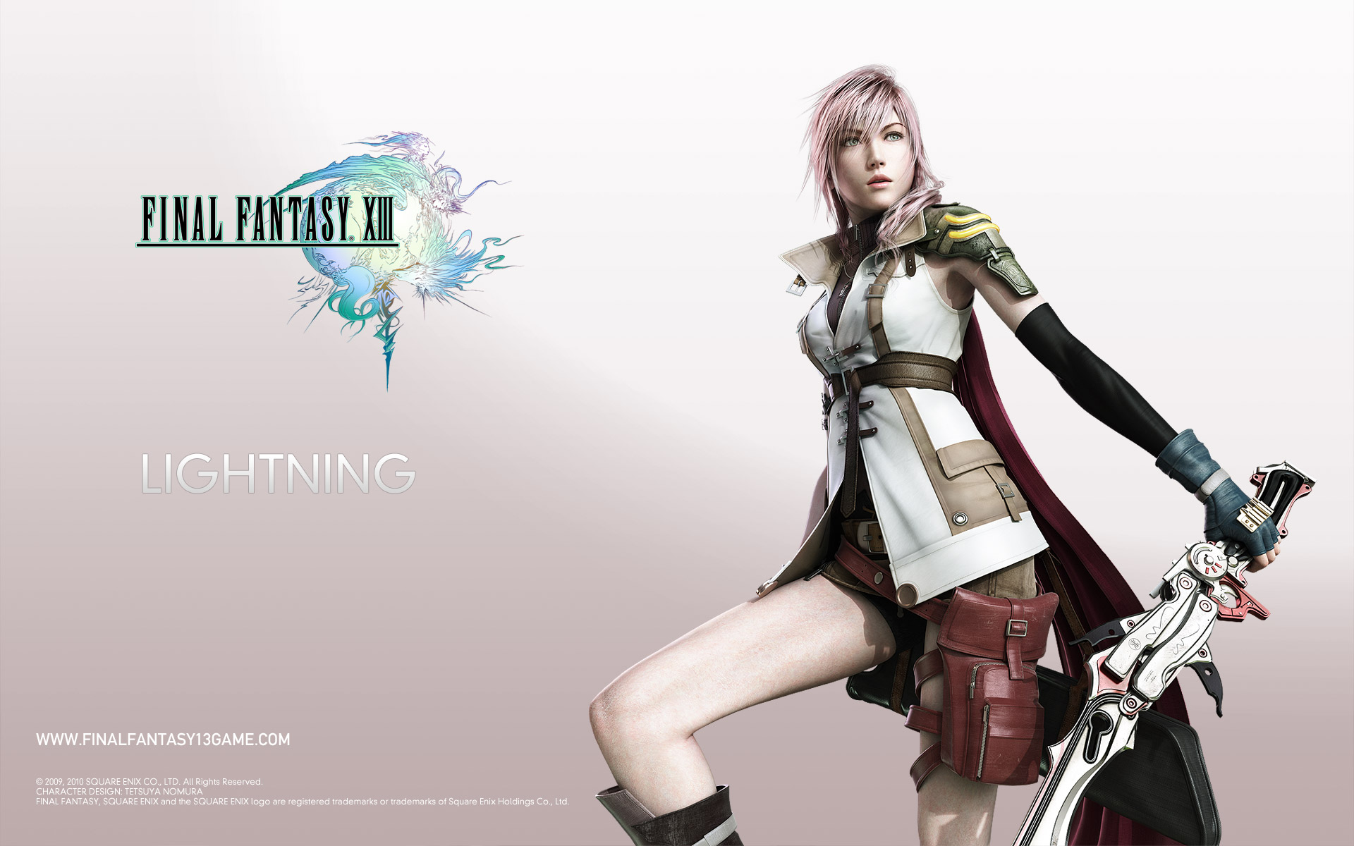 image - lightning ffxiii 1920x1200 uk | final fantasy wiki