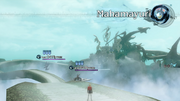 Road-to-Mahamayuri-Type-0-HD