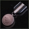 Rounsey Medal from FFXV