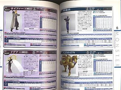 Final Fantasy Viii Guide Pdf