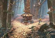 180px-Black mage village forest