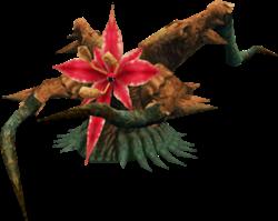 250px-PlantBrain-ffix-battle
