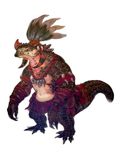 File:Adoulin Monster 7.jpg