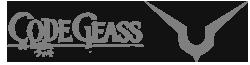 CodeGeassWikia-logo