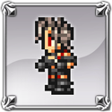 DFFNT Player Icon Paine FFRK 001